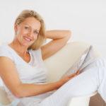 Czym jest menopauza?