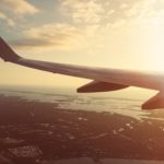 Usługi turystyczne w własnym kraju nieustająco hipnotyzują wyborowymi propozycjami last minute